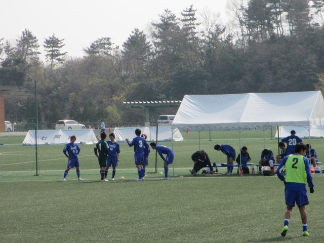 2012 プリンスリーグ北信越  航空vs新潟西 014