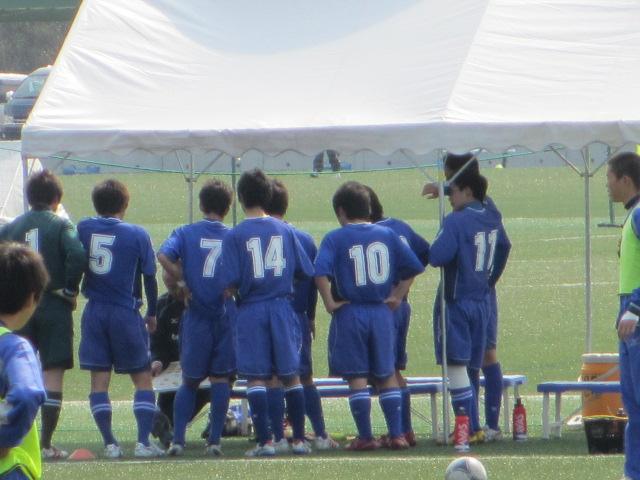 2012 プリンスリーグ北信越  航空vs新潟西 013