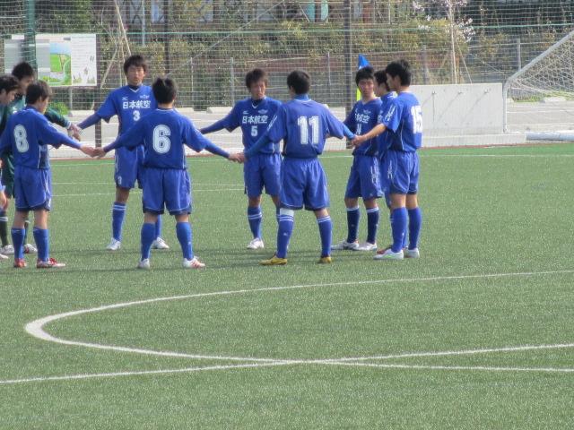 2012 プリンスリーグ北信越  航空vs新潟西 017