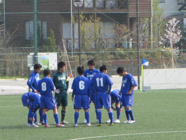 2012 プリンスリーグ北信越  航空vs新潟西 016