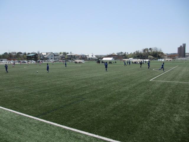 2012 プリンスリーグ北信越  航空vs北陸 006