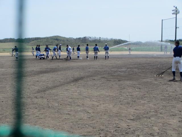 2012.4.29  学校訪問 024