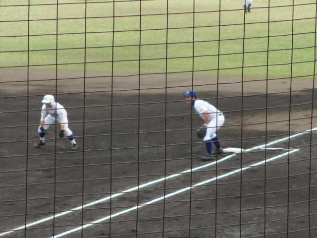 航空vs金沢市工 016
