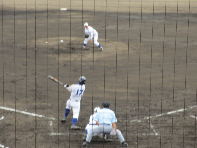 航空vs金沢市工 036