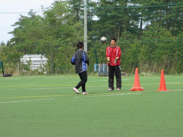2012. 5.2  学校訪問 011