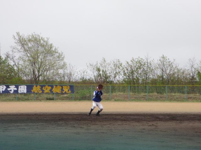 2012.5.4  学校訪問 021