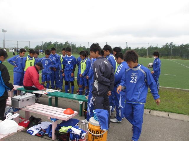 2012.5.6 学校訪問 011