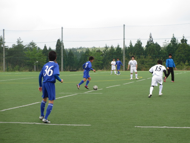 2012.5.6 学校訪問 043
