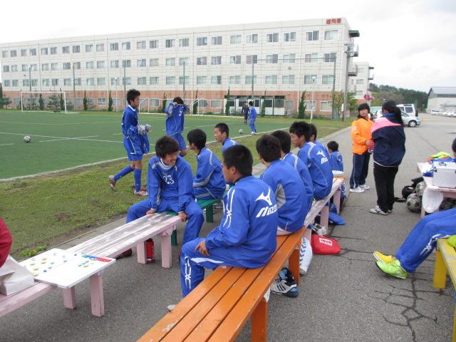 2012.5.6 学校訪問 072