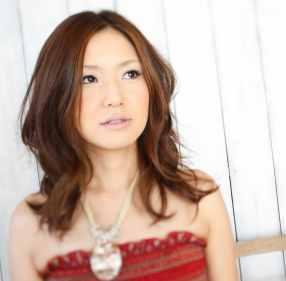 吉田睦さん