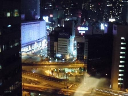 赤坂界隈1(2013-11-30)