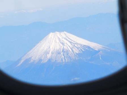 富士山1(2013-11-30)