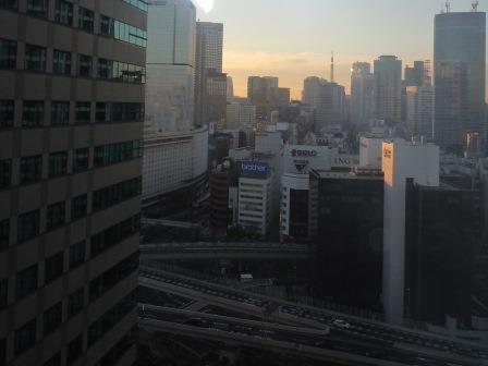 ニューオータニ3(2013-12-01)