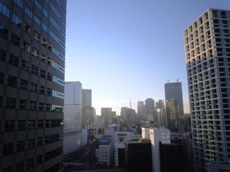 ニューオータニ4(2013-12-01)