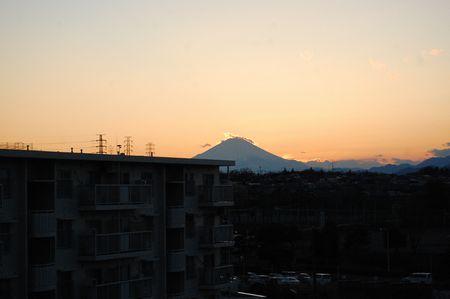 20120325fuji.jpg