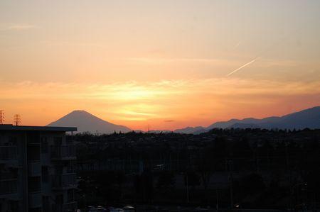 20120331fuji.jpg