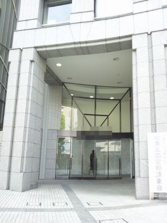 20120429watashi.jpg