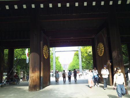 20120429yasukuni2.jpg