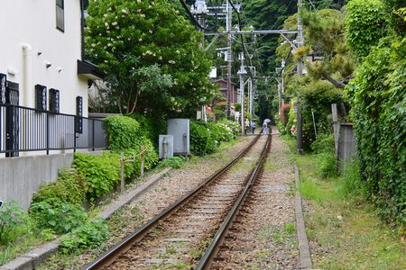 20130721kamakura3.jpg
