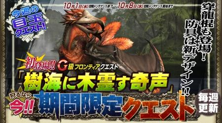 medama_quest_141001.jpg