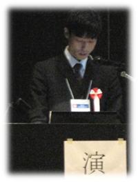 201112011.jpg