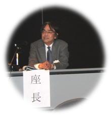 201112013.jpg