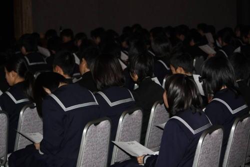201201172.jpg