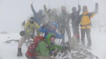 201202121赤植山
