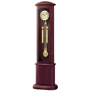 ホール時計