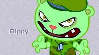 charactershot0015-thumbnail2.jpg