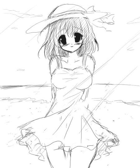 miyako3.jpg
