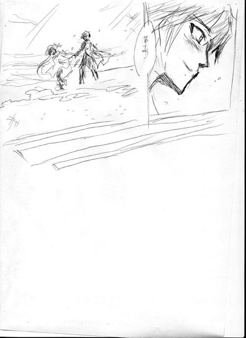 sakuyamanngaumi6.jpg