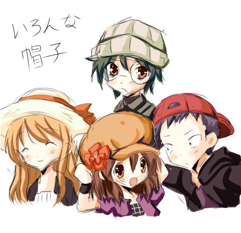 senngokubousi_20130719231719.jpg