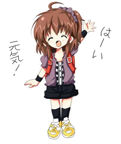 senngokutibihiyori_20130719231829.jpg