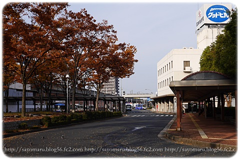 sayomaru7-747.jpg