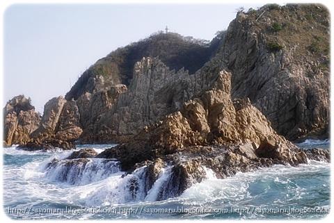 sayomaru7-756.jpg