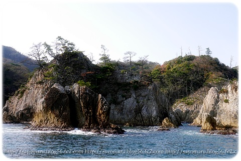 sayomaru7-764.jpg