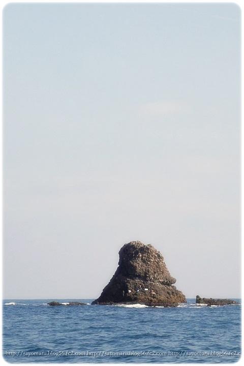 sayomaru7-765.jpg