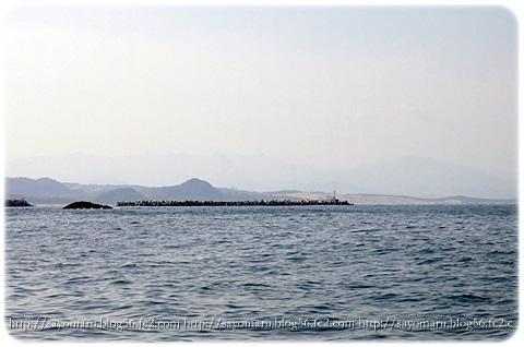 sayomaru7-782.jpg