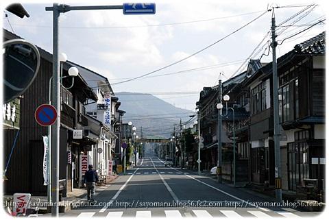 sayomaru7-796.jpg