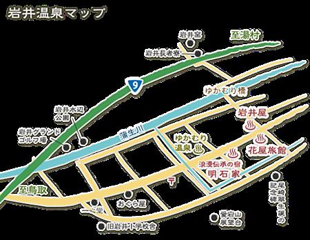 sayomaru7-801.png