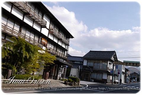 sayomaru7-802.jpg