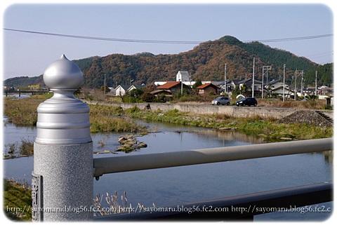 sayomaru7-811.jpg