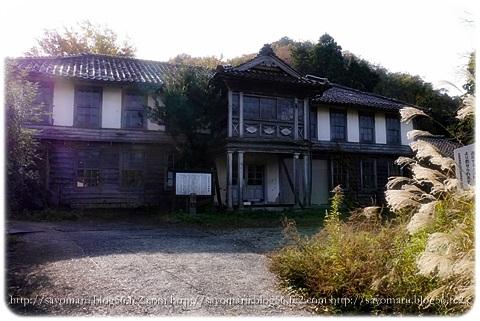 sayomaru7-813.jpg