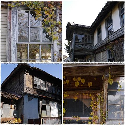 sayomaru7-817.jpg