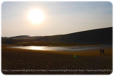 sayomaru7-838.jpg