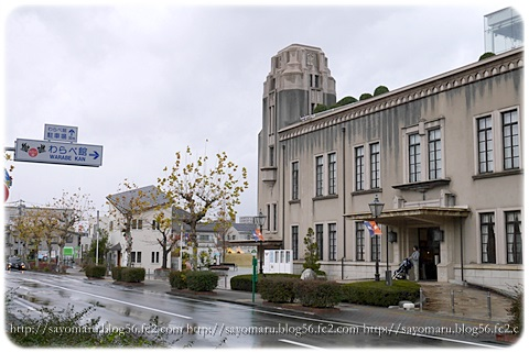 sayomaru7-908.jpg