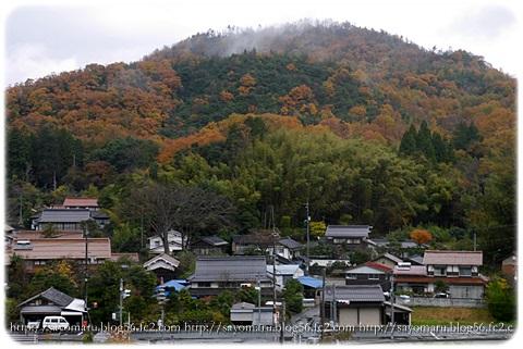sayomaru7-934.jpg