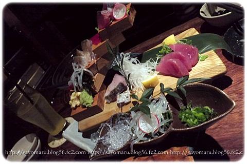 sayomaru7-951.jpg