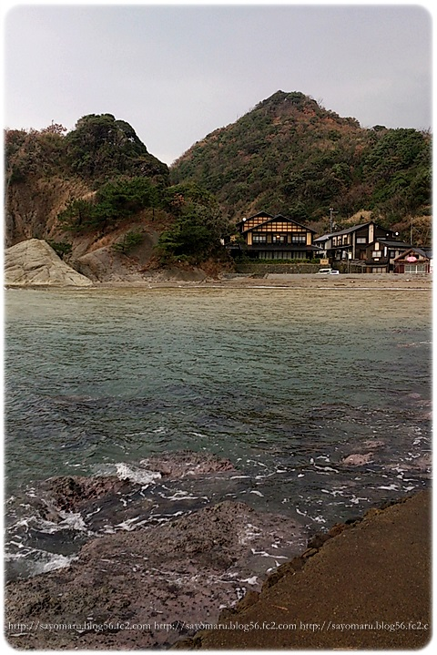 sayomaru7-964.jpg